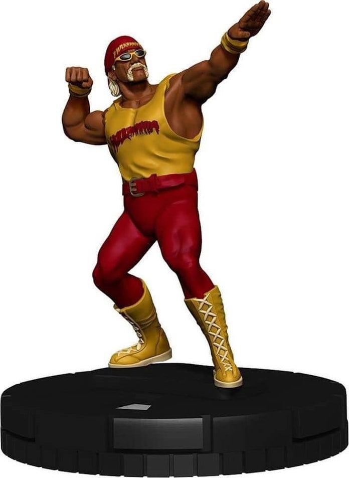 WWE-HeroClix-Wave-2-Hulk-Hogan