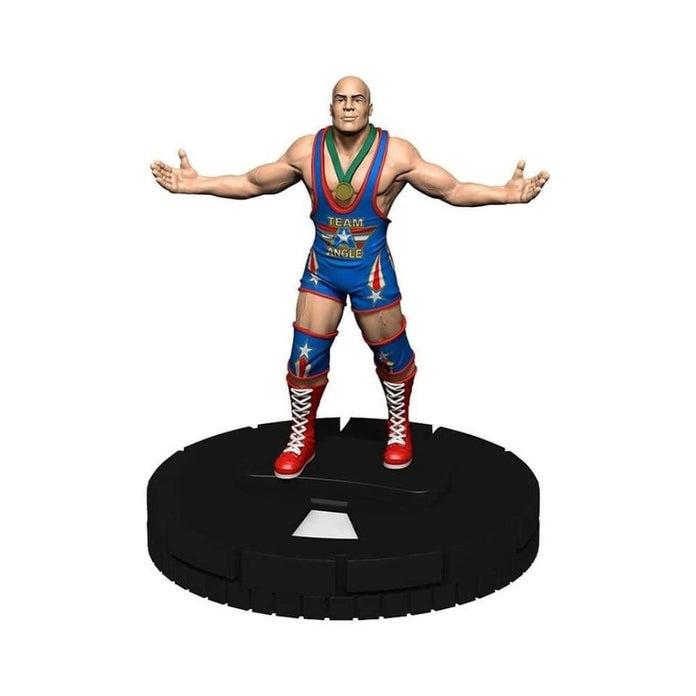 WWE-HeroClix-Wave-2-Kurt-Angle