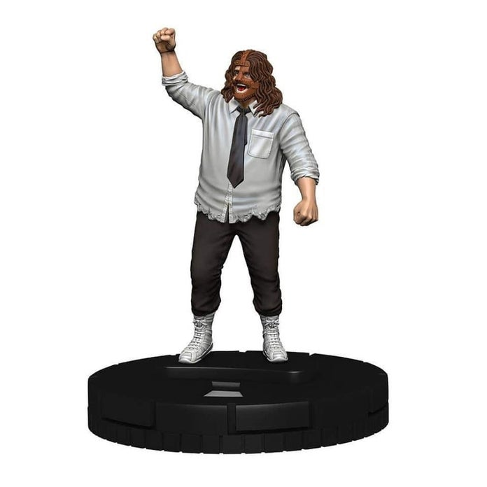WWE-HeroClix-Wave-2-Mankind