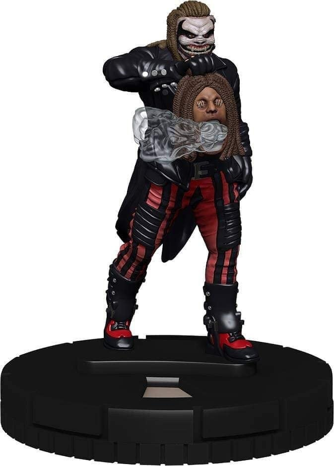 WWE-HeroClix-Wave-2-The-Fiend