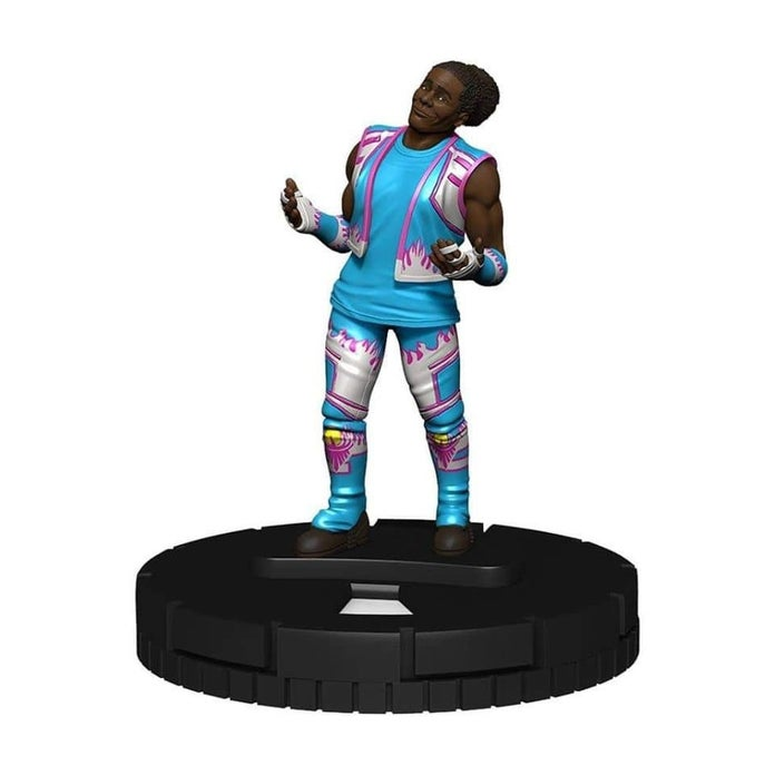 WWE-HeroClix-Wave-2-Xavier-Woods