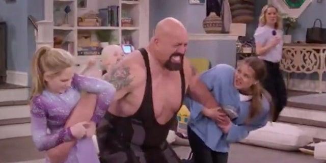 WWE-Netflix-The-Big-Show-Show
