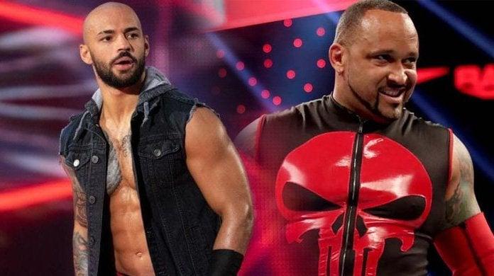 WWE-Ricochet-MVP