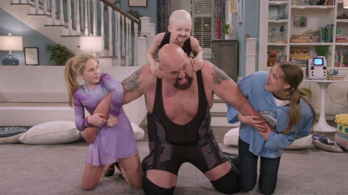 WWE-The-Big-Show-Show-netflix