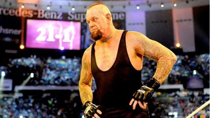 WWE-The-Undertaker-Wrestlemania-30