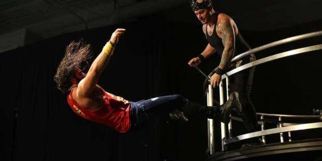 WWE SmackDown Ratings, Viewership See A Decline This Week