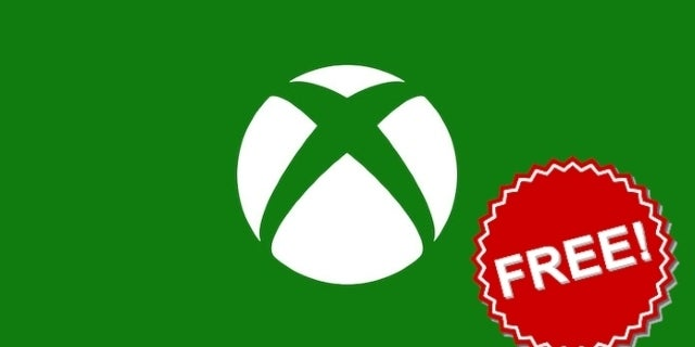 Xbox One Makes New Game Free for Limited Time