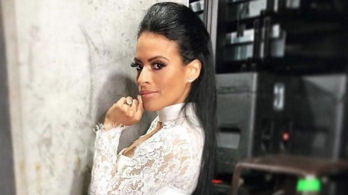 Zelina-Vega-WWE-Raw