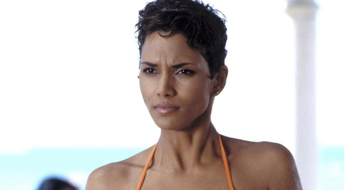 007-james-bond-halle-berry