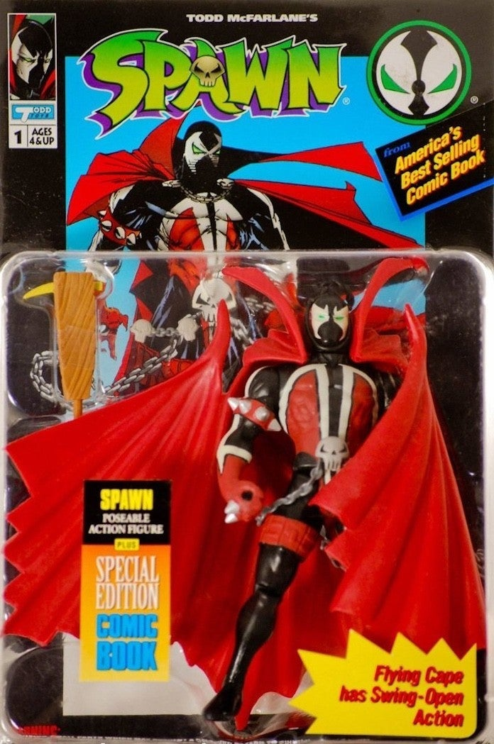 1995SpawnToyandComic (1)