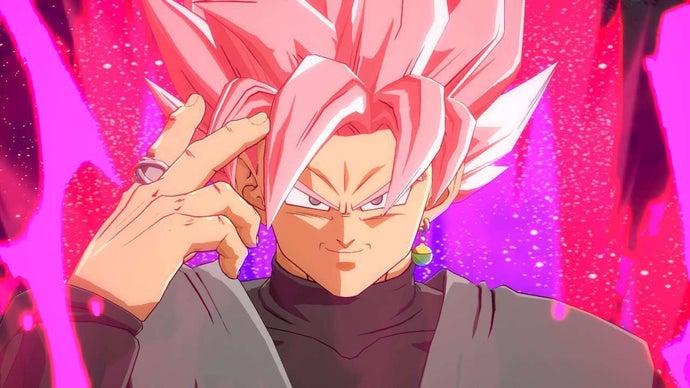 3329059-1017815196-Goku_