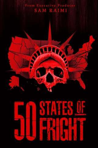 50_states_of_fright_default