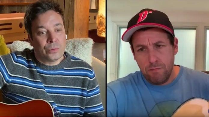 Adam-Sandler-Jimmy-Fallon-Grandma-Coronavirus-Song