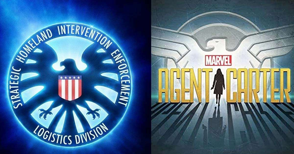 agents of shield agent carter marvel tv