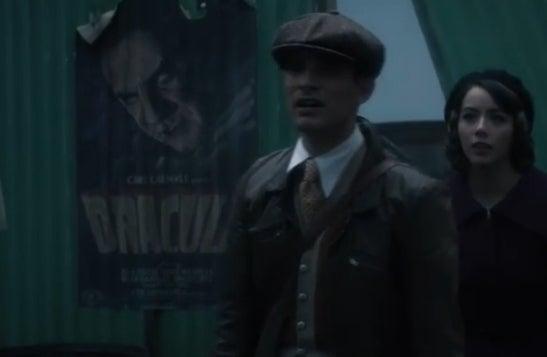 agents of shield season seven