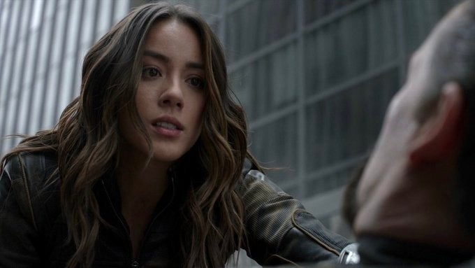agents-of-shields-chloe-bennet-is-remembering-all-her-favorite-moments