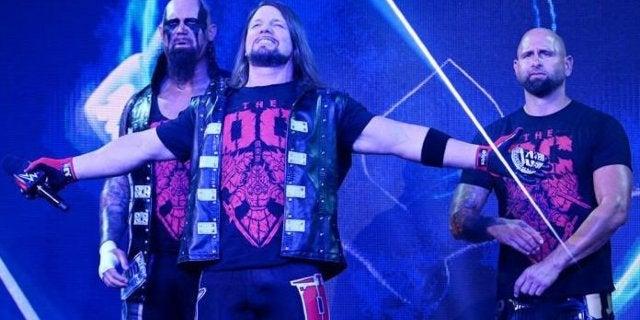 AJ-Styles-WWE