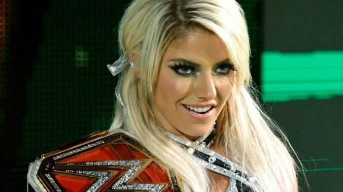 Alexa-Bliss-WWE