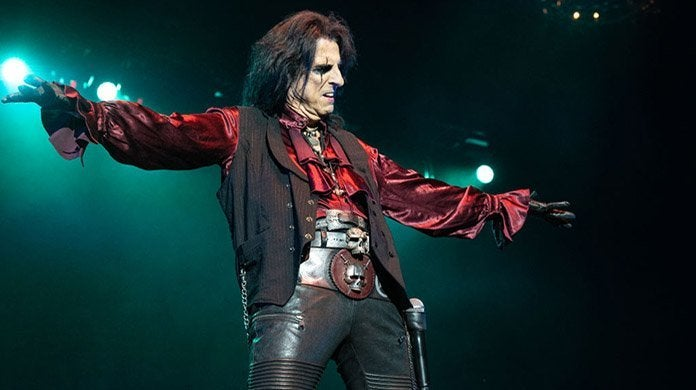 alice cooper hulu horror list