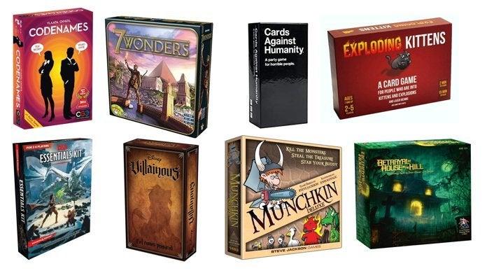 amazon-board-game-sale-april