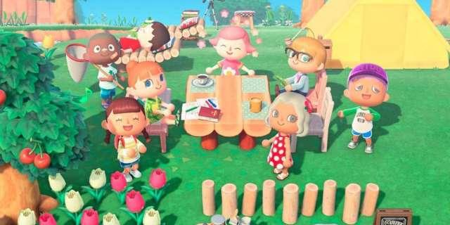 Animal Crossing_ New Horizons