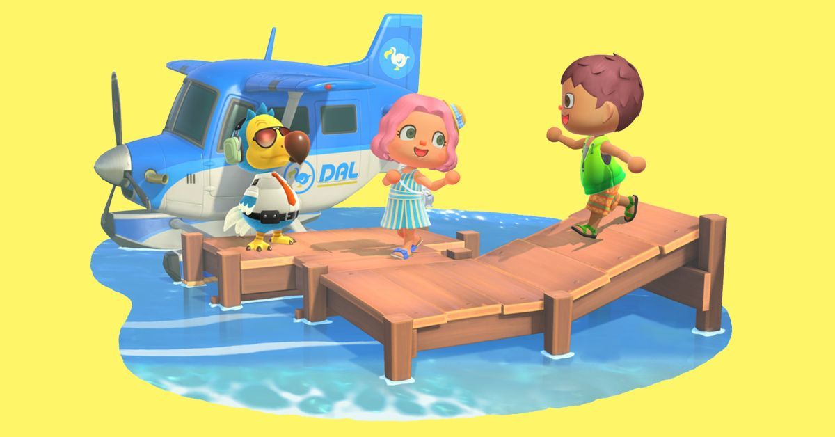 animal-crossing-new-horizons-nook-miles-currency