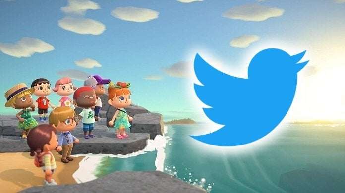 animal crossing new horizons twitter cropped hed