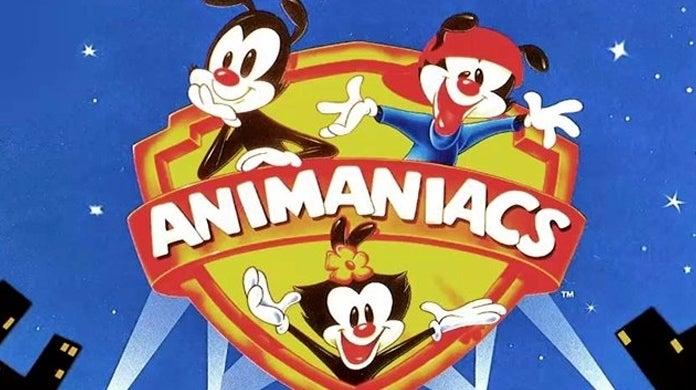 animaniacs-title-card