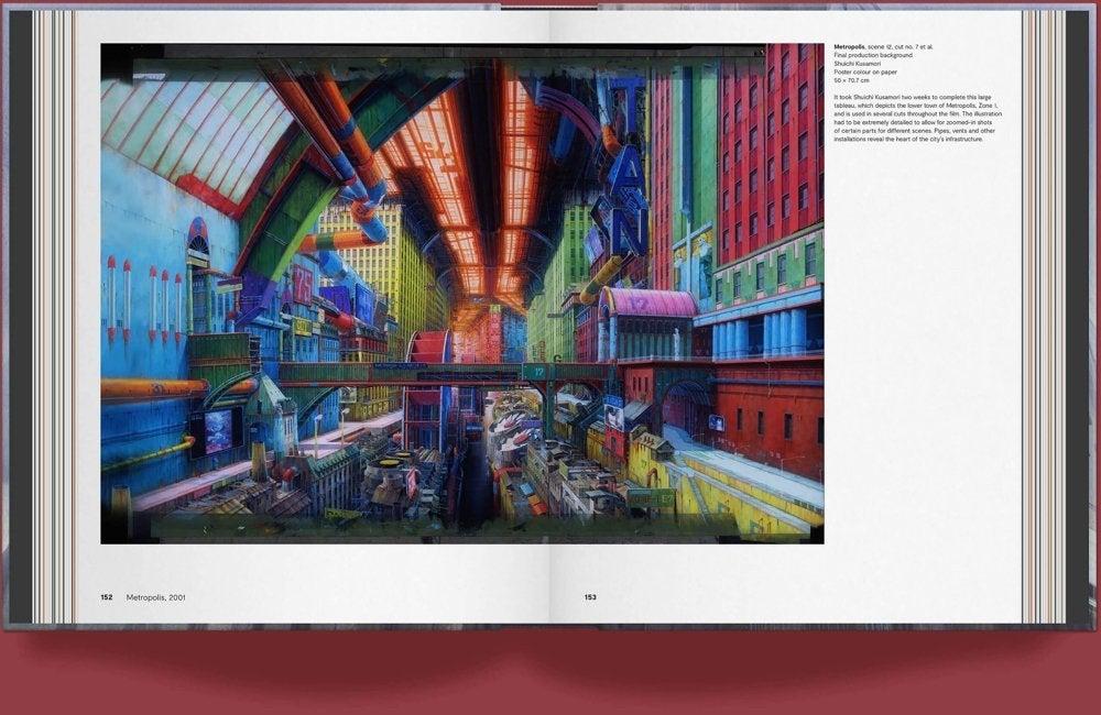 anime-architecture-2