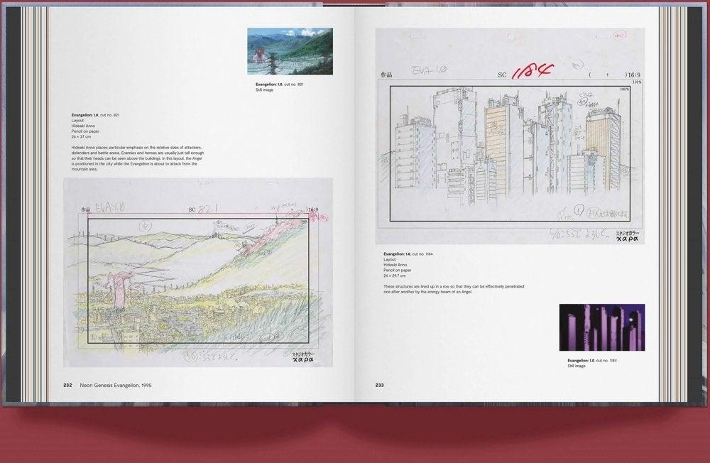 anime-architecture-4