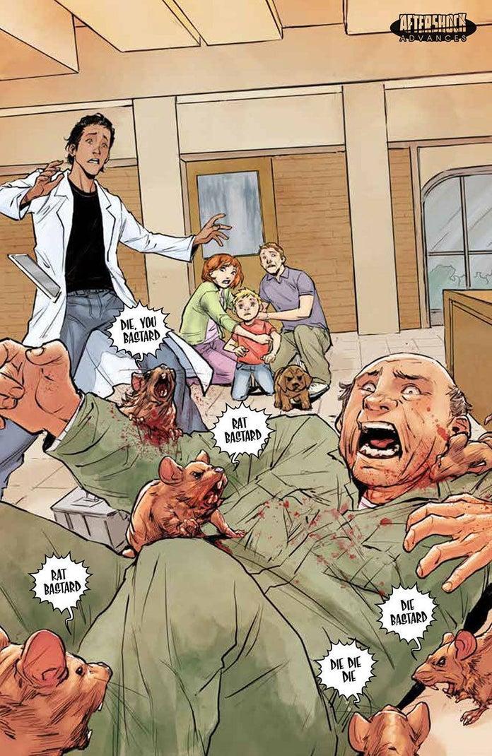 Animosity-1-Free-Comic-Page-2