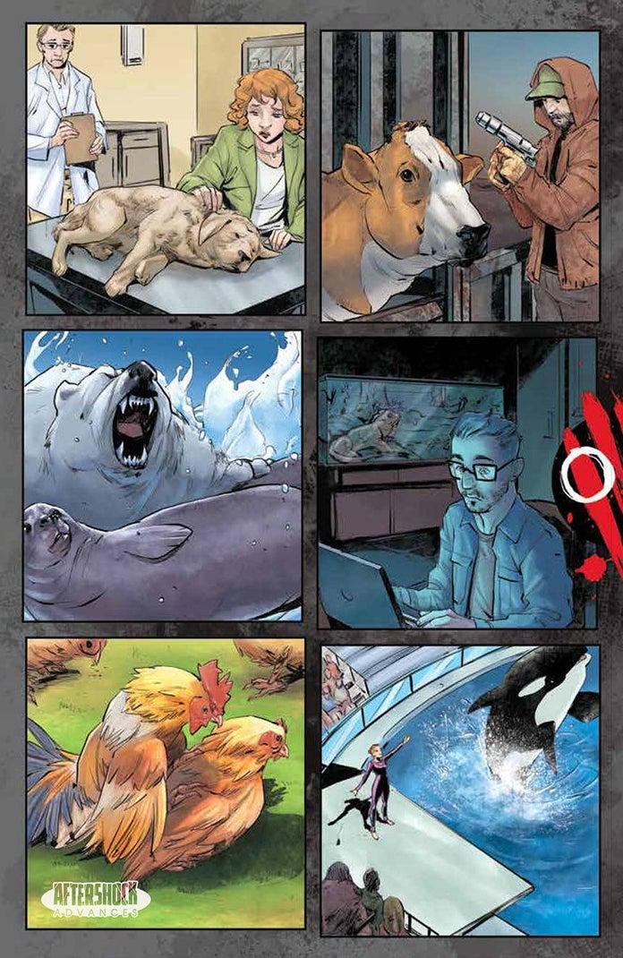 Animosity-1-Free-Comic-Page-4