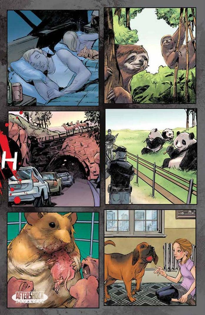 Animosity-1-Free-Comic-Page-5