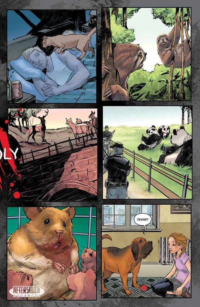 Animosity-1-Free-Comic-Page-7