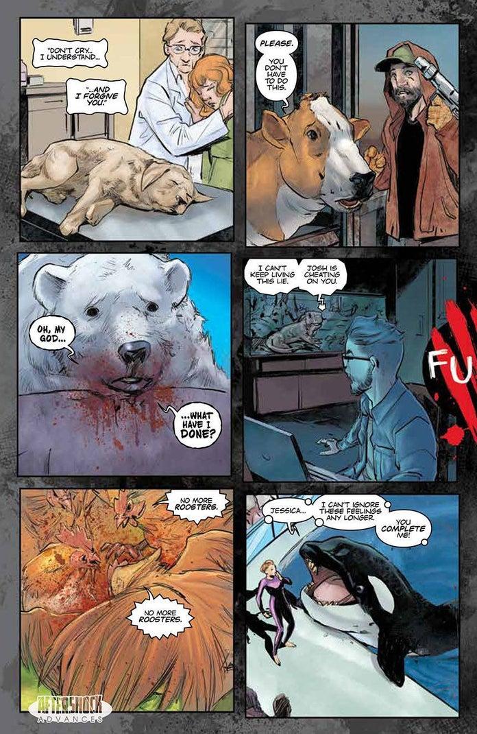 Animosity-1-Free-Comic-Page-8