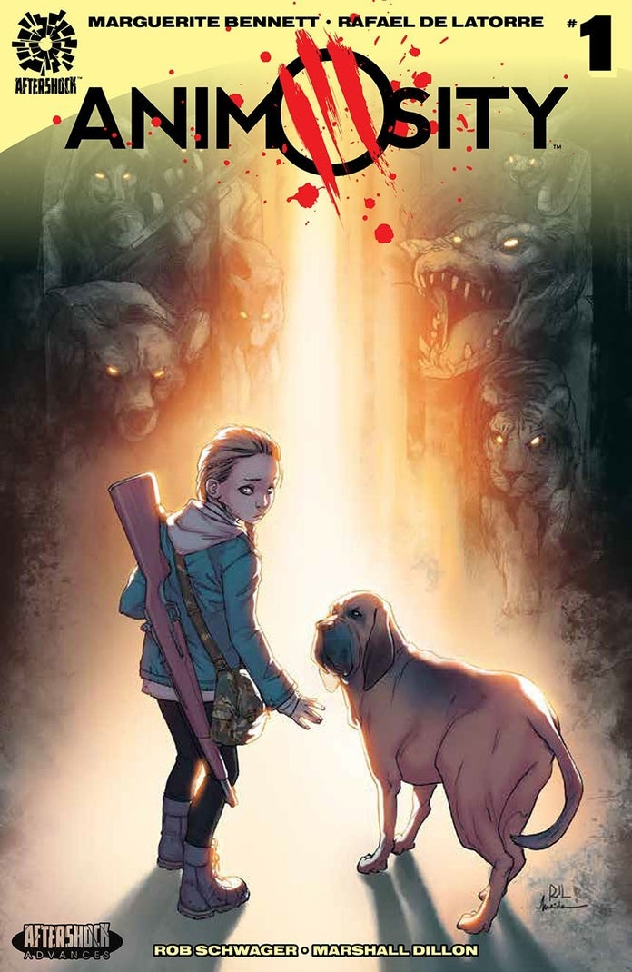 Animosity-1-Free-Comic-Page-Cover