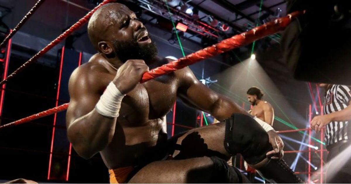Apollo-Crews-WWE-Money-in-the-Bank