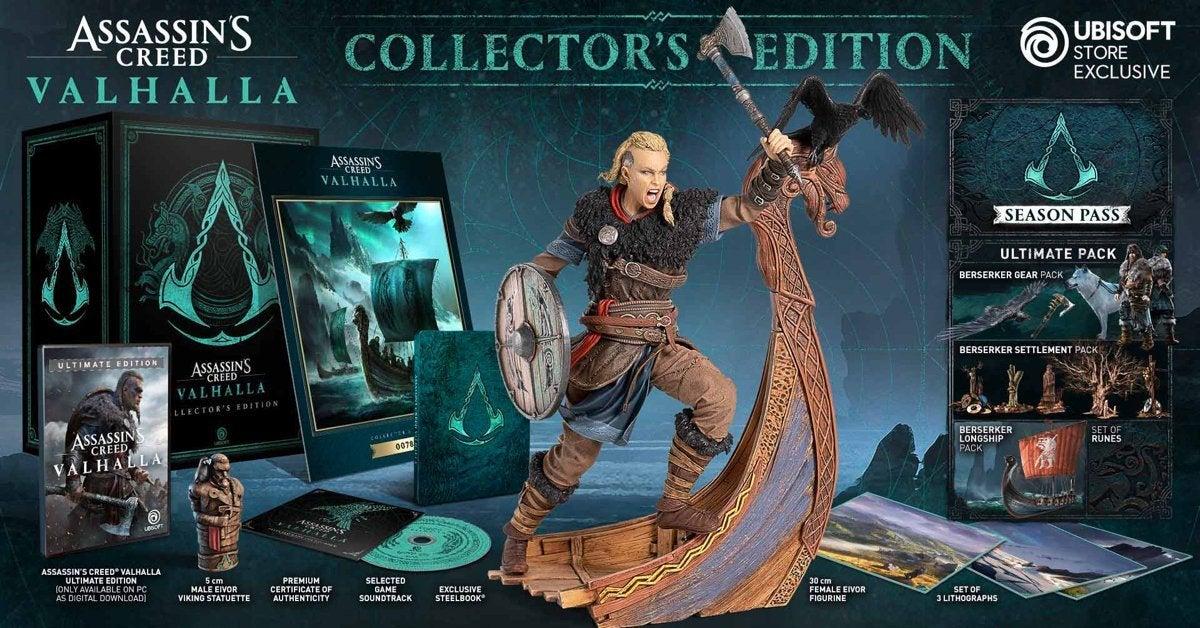 assasins-creed-valhalla-collectors-edition