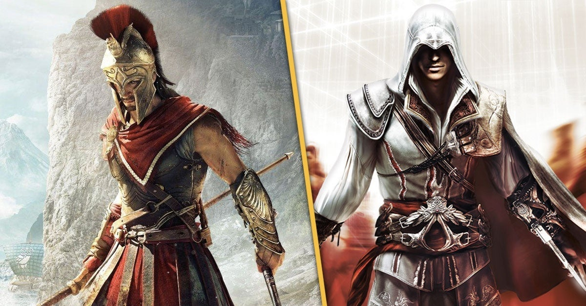 Assassins-Creed-Games-You-Should-Start-With