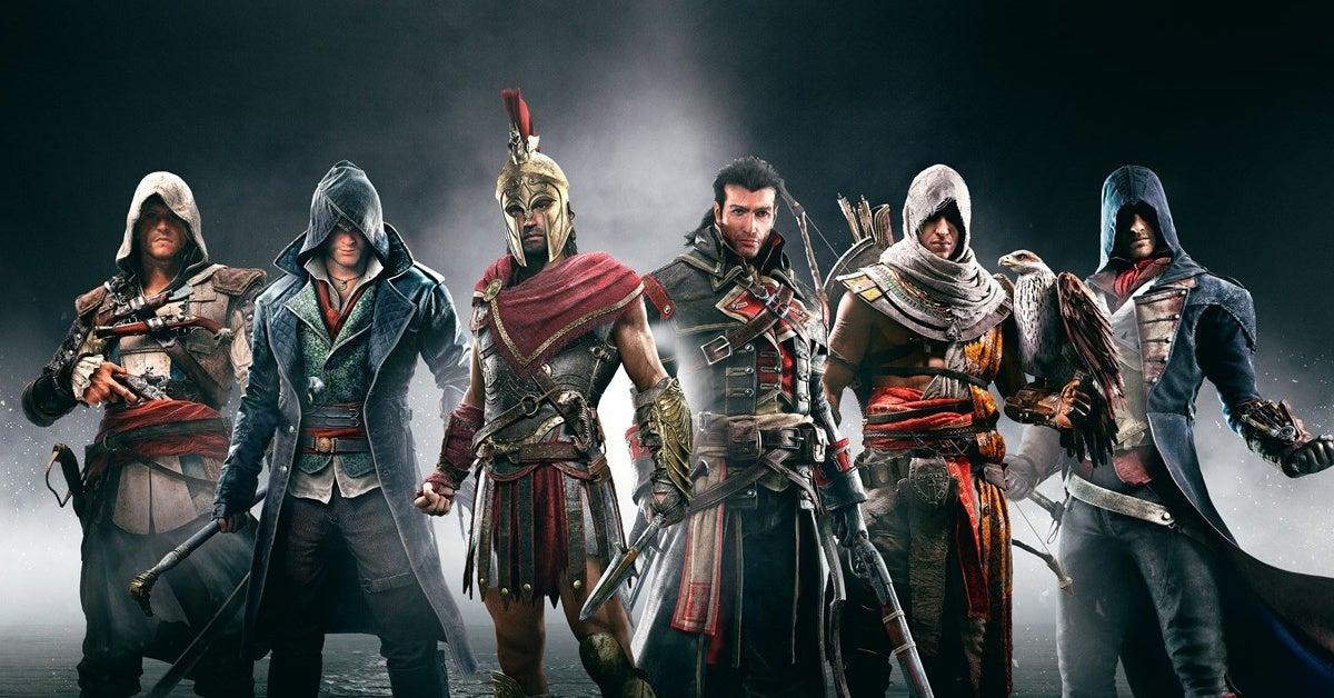Assassins-Creed-New-Game-Viking