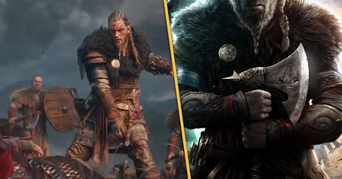 Assassins-Creed-Valhalla-Everything-You-Need-To-Know