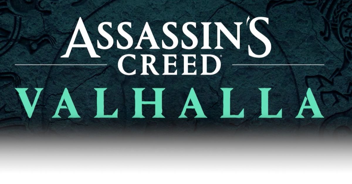 assassins-creed-valhalla-logo