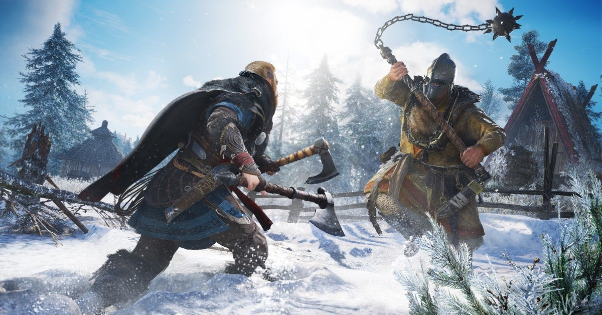 assassins creed valhalla screenshot new cropped hed