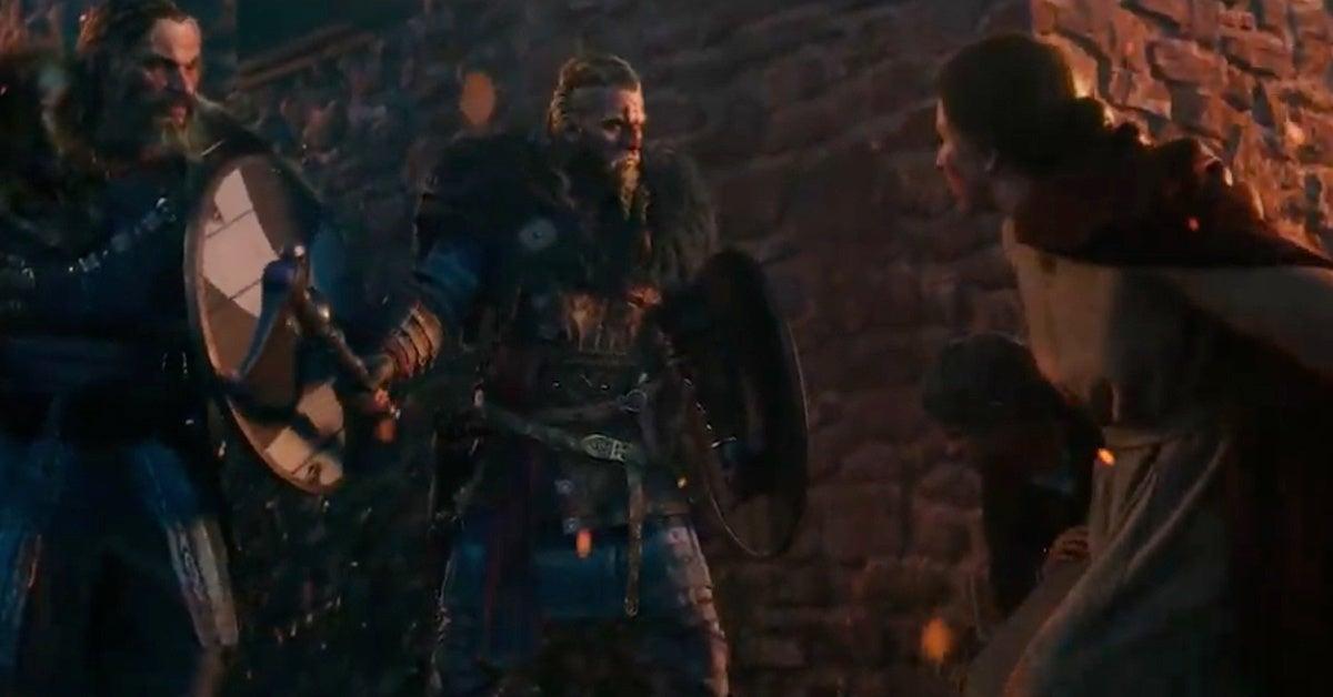 Assassins-Creed-Valhalla-Trailer