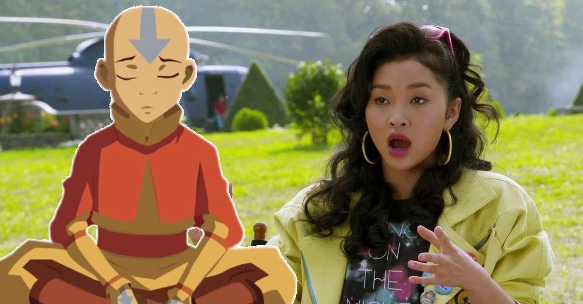Avatar Laura Condor