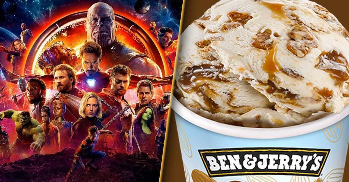avengers-infinity-war-ben-and-jerrys