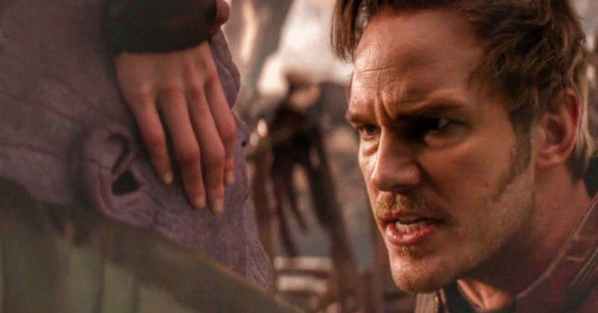 avengers-infinity-war-star-lord