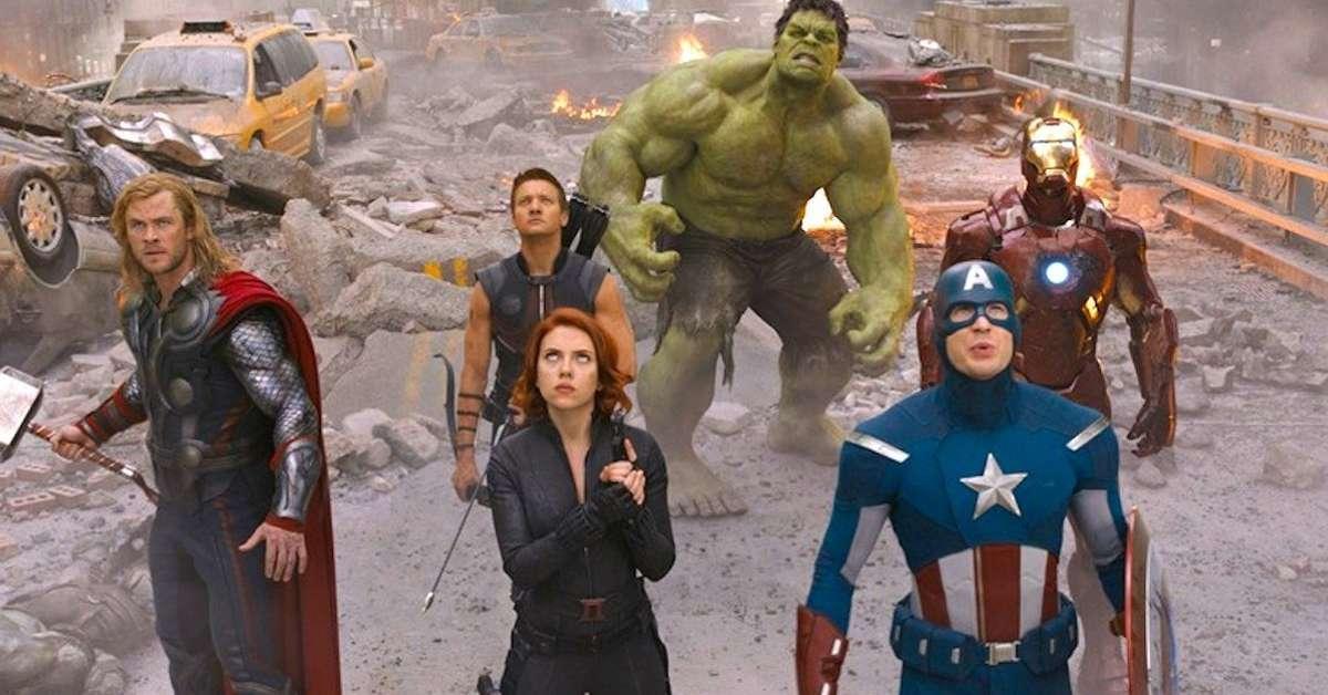avengers-original-six