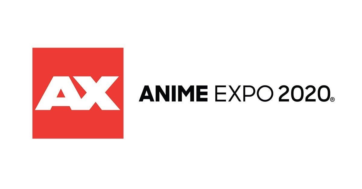 AX-2020-logo