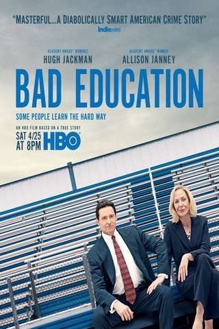 bad_education_default